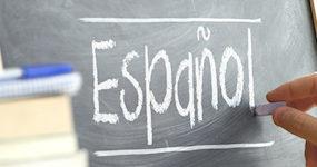 Español – Apostilla De Documentos de los Estados Unidos