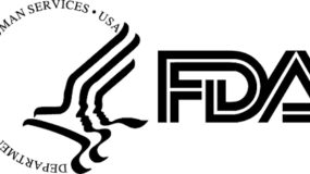 Certificate of Free Sale FDA Apostille