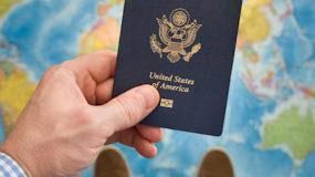 Dual Citizenship Apostille